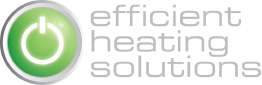 Efficient Heating Solutions Leeds